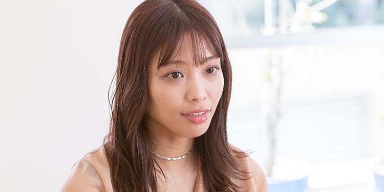 高橋有紀 interview #1:トップモデルのヘアメイクを手がける、高橋有紀に迫る!