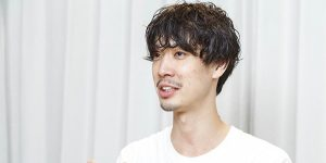 オオイケモトキ interview #3:フリーランスだからこそできるサービスを