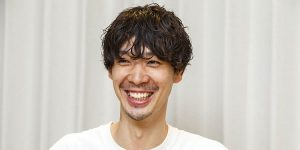 オオイケモトキ interview #1:シェアサロンで働くフリーランスの美容師とは?