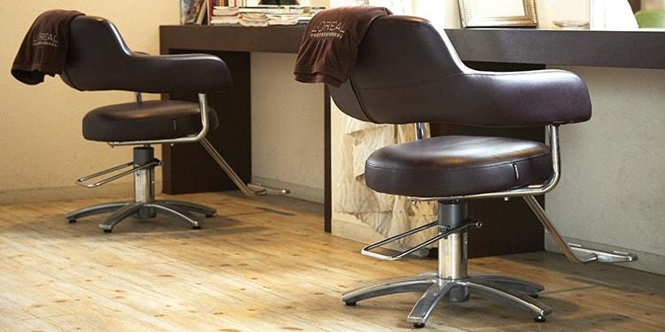 美容師としていかに楽しく長く働き続けられるかを追求『Speciality Hairsalon asso』