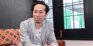 神戸屈指の人気スタイリスト『shiomi H』