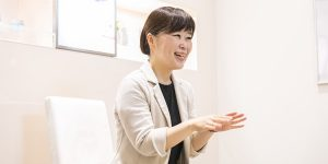 日本人の肌に合わせて開発されたUBIQUE独自のエクストラクション『UBIQUE』