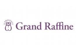 GrandRaffine