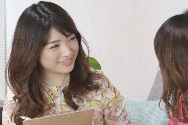 柴田祐美子 interview #2:診断ではなく分析。強いこだわりが人々の美しさに磨きをかける