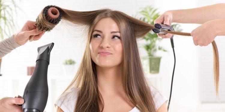 batch_hairdresser-min