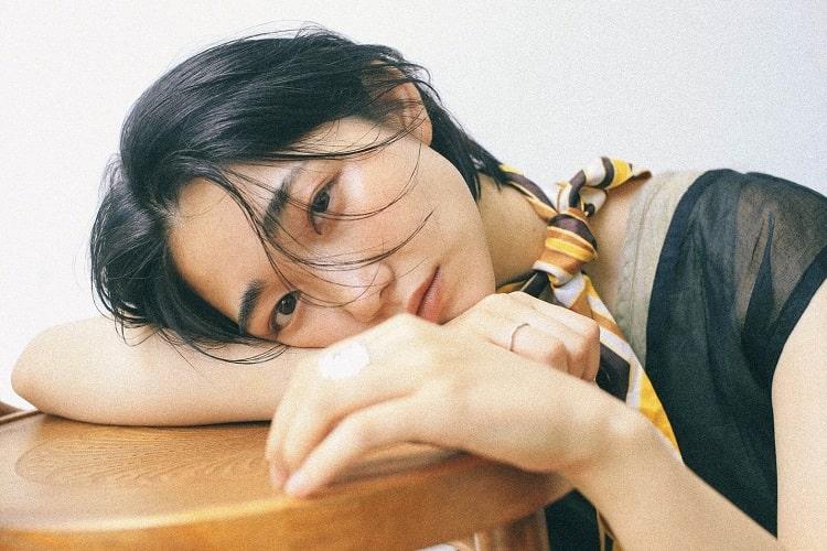 モアリジョブ編集部が注目!未来のスター名鑑【MINX 青山店 後藤晃成】
