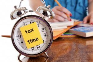 セラピストでも確定申告は必要? お得に納税する方法をお伝えします