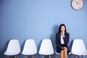 セラピストの志望動機はどう伝える?押さえておきたい履歴書や面接のポイントと例文を紹介