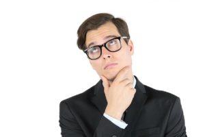 柔道整復師はどこで取得することが出来る? 柔道整復師を目指せる大学・専門学校をお伝えします