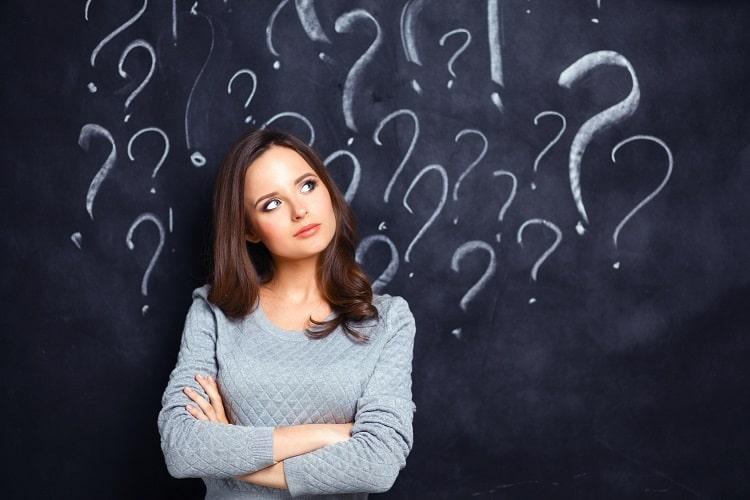 マッサージ師(あん摩マッサージ指圧師)とは 必要な免許と施術の種類について解説します