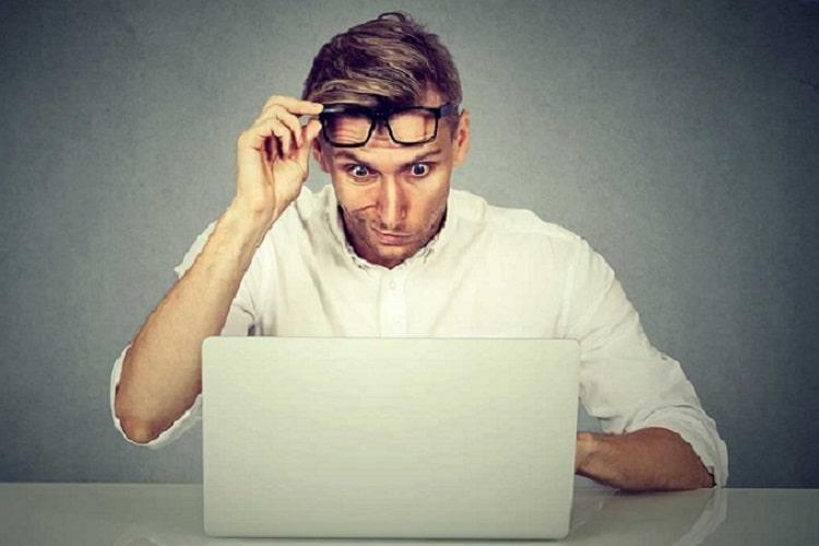 マッサージ師(あん摩マッサージ指圧師)の資格って? 通信でも勉強できる? 必要な資格とマッサージ師になるまでの流れを解説