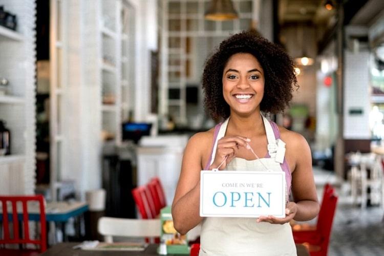 マッサージ店を開業したい 開業をするにはどのようなことが必要なのかについてお伝えします