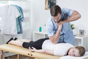 柔道整復師の就職先にはどんなところがある? 病院勤務の仕事内容と給与の相場