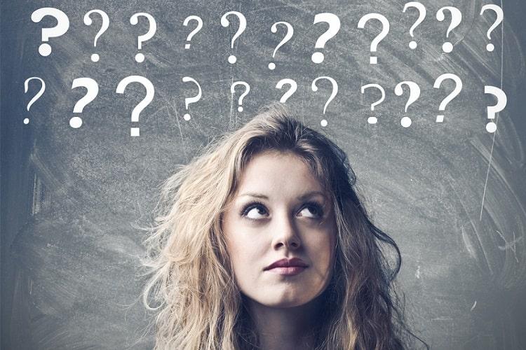 マッサージ師(あん摩マッサージ指圧師)は独学でもなれる? 必要な資格と取得するための2つの条件