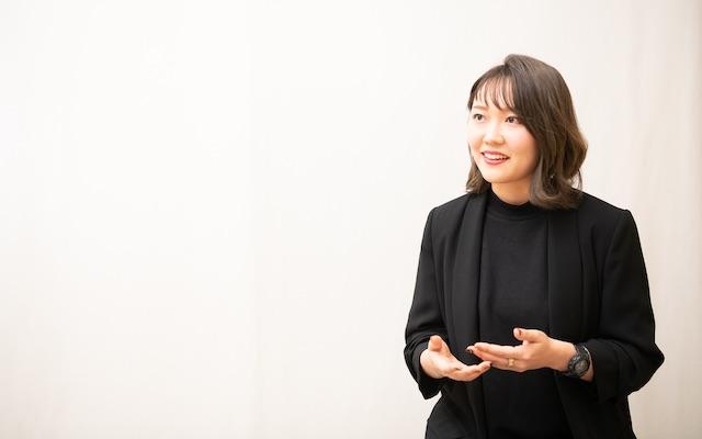 ヒューマンアカデミー_亀ヶ谷実咲