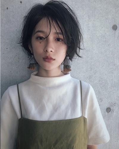 佐野雄基_01