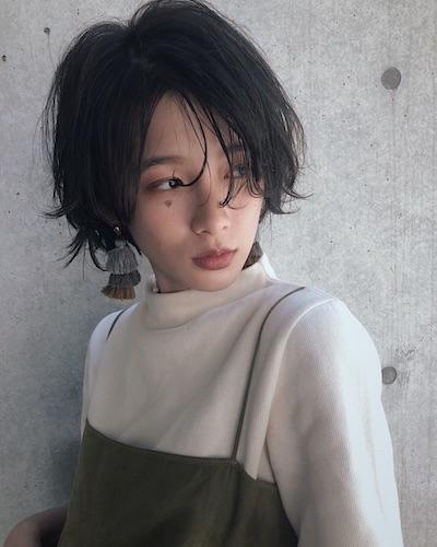 佐野雄基_02