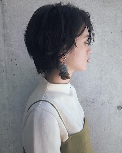 佐野雄基_03