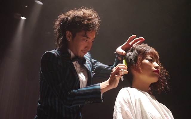 HairMakeEARTH_川上裕樹