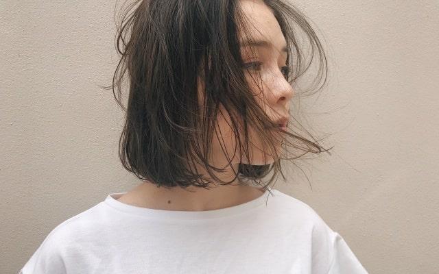 batch_c_3-min