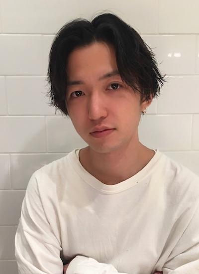 H-eitf-池尾岳-_Profile