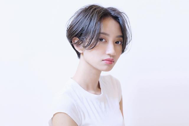 GINZA_PEEK-A-BOO_並木通り_葛谷英司