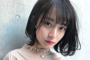 batch_st747_naito-min