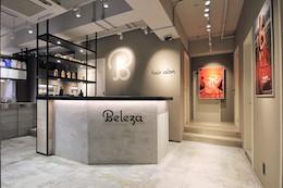 beleza_salon