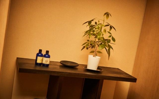 healing-space-%e5%92%8c%e3%81%bf-2