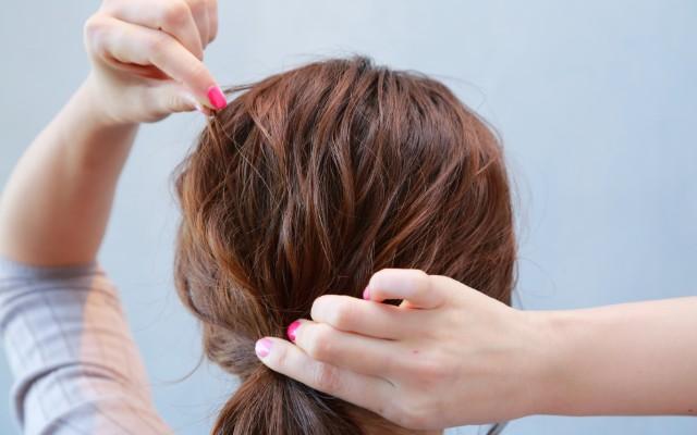 hairarrange%e5%be%8c%e7%b7%a8-4