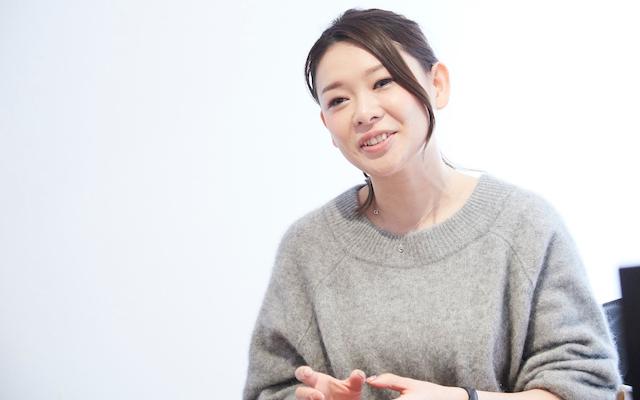 エレノア_岡本愛子