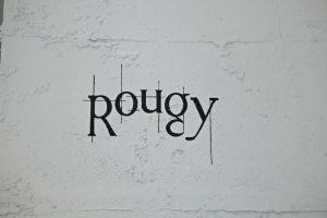 batch_111130_rougy-1443-min
