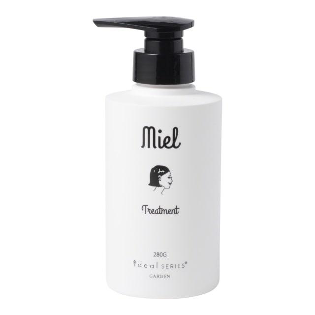 batch_miel-treatment-min