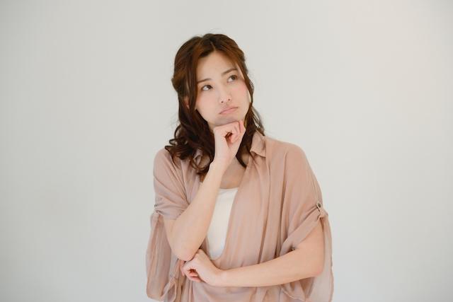 美容師理容師_モアリジョブ_03