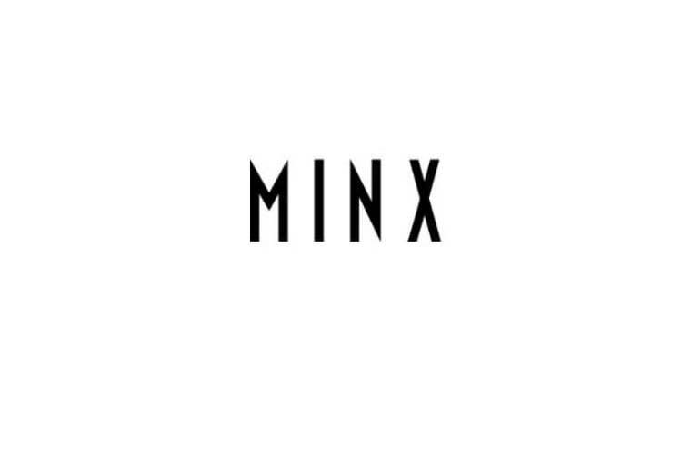 batch_minxrogo-min