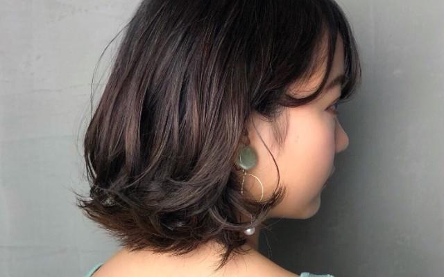 hair-relax-spa-beige-%e9%ab%98%e6%a9%8b%e5%a4%aa%e9%99%bd-3