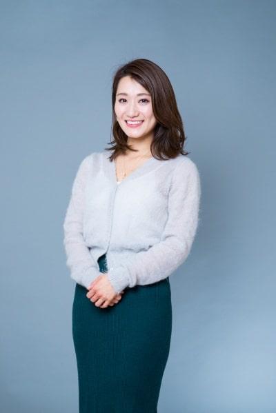 batch_koike-min