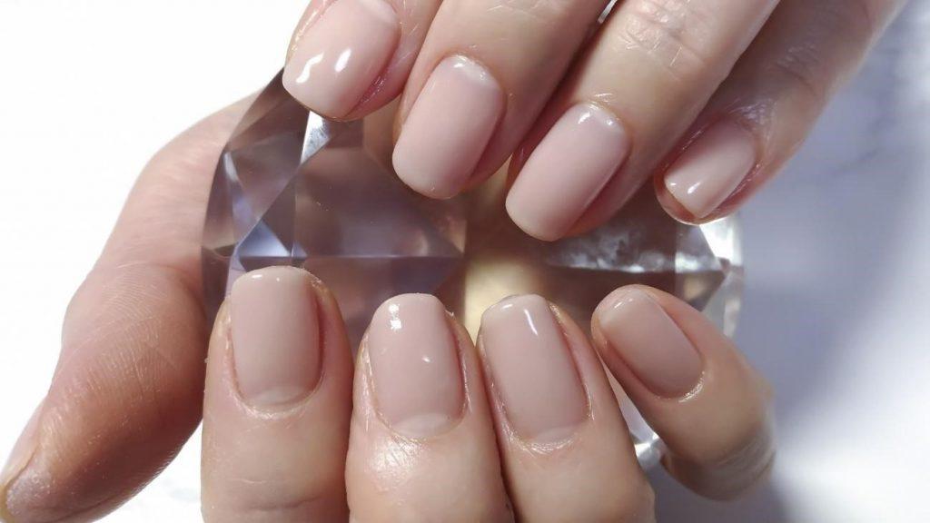 ジェル ネイル た 爪 欠け 大人気ジェルネイルシール『ohora(オホーラ)』を買ってみた口コミレビュー《とても良い》|MELO BLOG