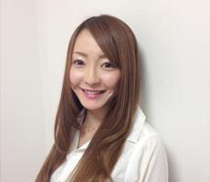 市川恵さん