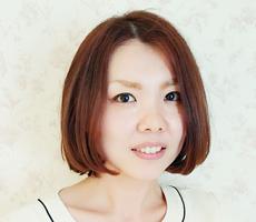 中山絵美さん