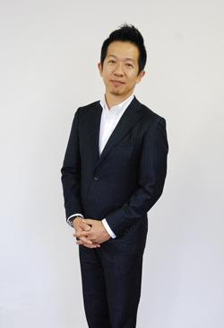 若井裕史さん